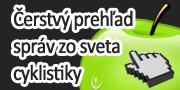 prehlad-spravy.png